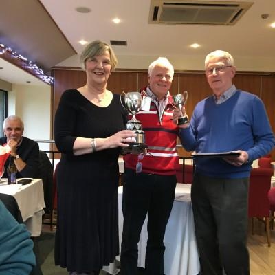 Annual Prize Giving for Indoor Mixed Bowls - Bowls_prize_giving_2018_5e762279e31e2780584b0fa02908df59