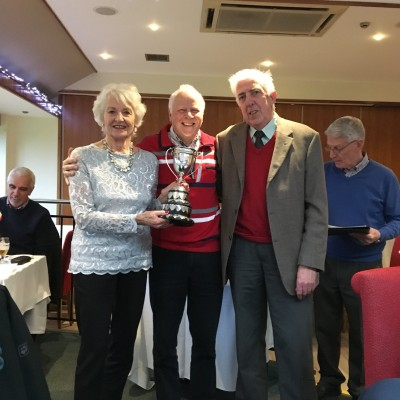 Annual Prize Giving for Indoor Mixed Bowls - Bowls_prizing_giving_2018_2_f60f89e1c46089957bb44b01f9556ec9